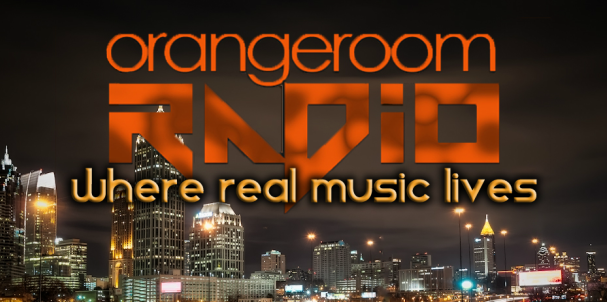 The Bold Opinion on Orange Room Radio