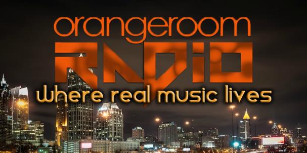 The Bold Opinion on Orange Room Radio