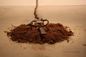 Poetics-of-the-disembodied-3