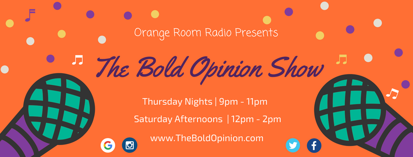 the-bold-opinion-show-facebook-banner-3