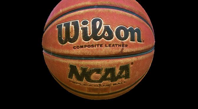 UMBC's buzzer beater heats up NCAA tournament