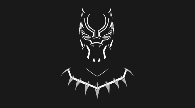 """Impact of Marvel's """"Black Panther"""""""