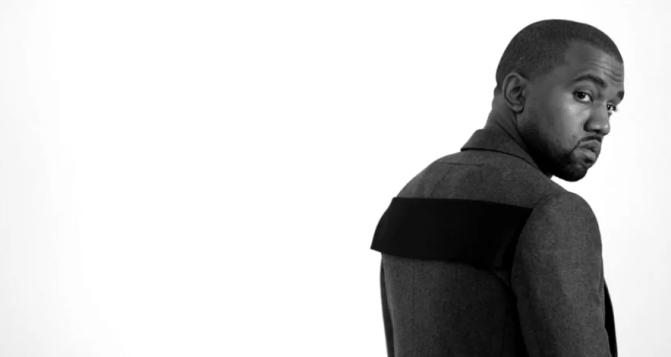 Hip Hop: Where's Kanye?