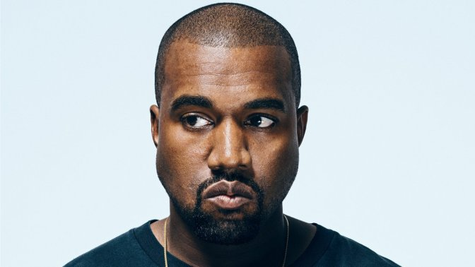 """The Bold Opinion Show: """"The Imperfect 'Ye"""""""