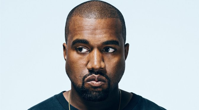 "The Bold Opinion Show: ""The Imperfect 'Ye"""