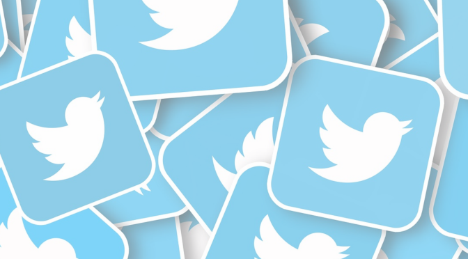 Four Ways To Best Utilize Twitter Spaces
