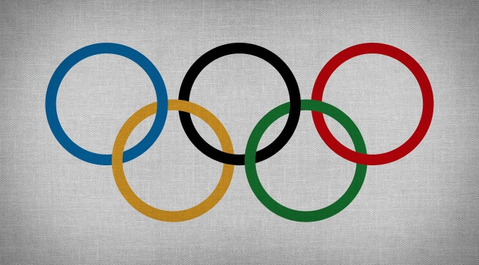 5 Podcasts to follow for the 2021 Olympics